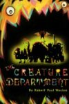 Creature Department