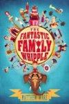 family whipple