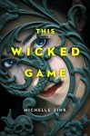 ThisWickedGame_Cover-198x300