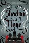 shadwo and bone