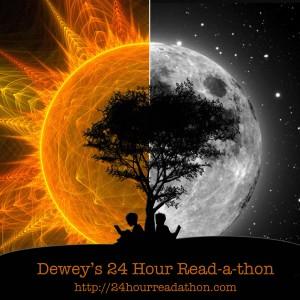 dewey1-300x300