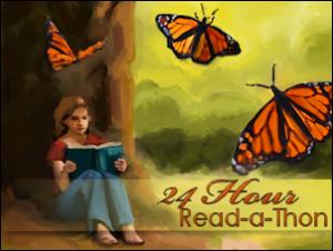 read-a-thon3 (1)